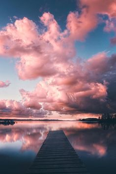 alecsgrg:  What do you see in the clouds? | ( by Juuso Hämäläinen )