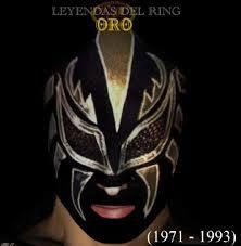 Mascara de Oro Luchador Masks, Ranger, Dragon Ball, Wrestling, Sport, Wave, Lonely, Lucha Libre, Deporte