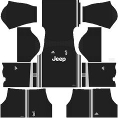 Juventus Dream League Soccer Goalkeeper Kits Away 2017 2018 Photo Juventus Goalkeeper, Juventus Team, Juventus Soccer, Goalkeeper Kits, Juventus Logo, Real Madrid Home Kit, Liga Soccer, Liverpool Kit, Soccer Stadium