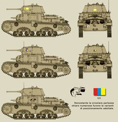 ZimmeriT - Modellismo e Storia Militare Afrika Corps, Truck Transport, Italian Army, Ww2 Tanks, World Of Tanks, Racing Motorcycles, Armored Vehicles, War Machine, Military Vehicles