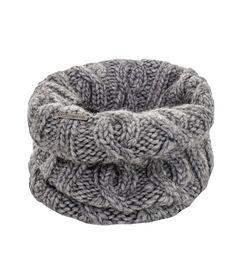 Knitting Patterns Free, Free Knitting, Baby Knitting, Bean Bag Chair, Diy, Furniture, Home Decor, Decoration Home, Bricolage