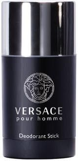 pour homme deo bg Versace for Him