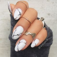 Image about beautiful in nails by kiiakoskinen