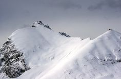 MERANO 2000 FREERIDE PARK | SNOWCAMPITALY | snowcamp.it