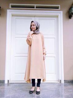 Harinakurss #hijabfashion                                                       …