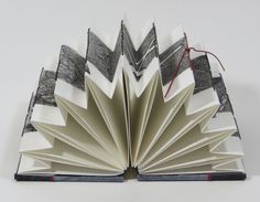 Take a book arts workshop at CMA! http://www.cullowheemountainarts.org/#sthash.KbAFsmy9.rkukpuhs.dpbs