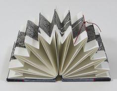 Page Paper Stitch blog