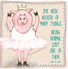 I've been accused of many things Pink Quotes, Sassy Quotes, Best Quotes, Sassy Sayings, Wise Sayings, Love Life, My Love, Sassy Pants, Success Coach