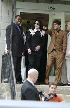Fotos: NO TAN VISTAS *Volumen XX* - Foros Michael Jackson's HideOut