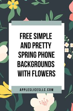 Free Phone Backgrounds for May Vintage Phone Wallpaper, Free Phone Wallpaper, Flower Phone Wallpaper, Phone Wallpapers, Free Phones, Success And Failure, You Matter, Pregnant Mom, Apple Slices