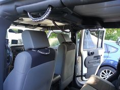 1000 Images About Jeep Jeep On Pinterest Jeeps Jeep