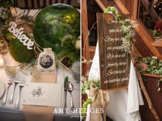 Emily and Matt, Saratoga New York Wedding Photography | Amy Hedges Photography Blog