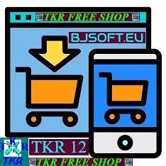 TKR Felhasználói Kézikönyv 20201225 Video Link, 21st, Store, Audio, Pdf, Free, Shopping, Bible, Larger