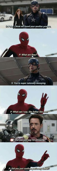 The post appeared first on Marvel Memes. The post appeared first on Marvel Memes. The post The post appeared first on Marvel Memes. appeared first on Marvel Memes. Avengers Humor, Marvel Avengers, Hero Marvel, Funny Marvel Memes, Marvel Jokes, Marvel Films, Captain Marvel, Funny Comics, Marvel Comics