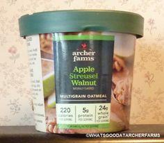... streusel walnut multigrain oatmeal more streusel walnut walnut oatmeal