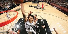 NBA Live: Los Angeles Clippers vs San Antonio Spurs, Live Score, Starters, Preview & More - http://www.australianetworknews.com/nba-live-los-angeles-clippers-vs-san-antonio-spurs-live-score-starters-preview/