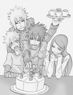 💞 - - - Siga posts diários 🔥 - Ative as notificações 🙏 - - - - - - -🍃 ignore hashtags 🍃 : Naruto And Sasuke, Anime Naruto, Comic Naruto, Naruto Cute, Naruto Shippuden Sasuke, Manga Anime, Gaara, Kakashi, Sasunaru