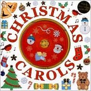 Sing-Along: Christmas Carols by Roger Priddy Board Book) for sale online Christmas Carol, Winter Christmas, Christmas Time, Musical Christmas Gifts, Music Sing, Big Animals, Favorite Holiday, Childhood Memories, My Books