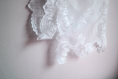 Wild Spirit Lovers is a bridal design studio based in Sweden that creates unique handmade customized wedding veils for bohemian, boho and vintage brides and weddings. See and buy our range of wedding veils. Wild Spirit, Free Spirit, Vintage Style, Vintage Fashion, Lace Veils, Floral Artwork, Lace Headbands, Wedding Veils, Scalloped Edge