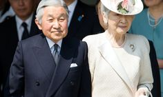 Her Imperial Majesty Empress Michiko of Japan is ill. This was announced in an official statement from the Imperial Household Agency yesterday, on Monday, 12 December. Empress Michiko, age 82, was …