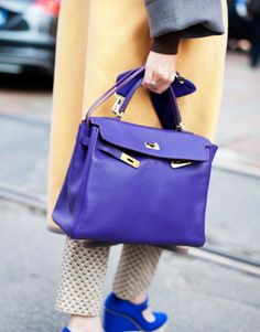 blue-hermes-bag