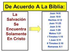 Resultado de imagen para juan 10:9