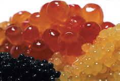 Caviar was once served as an appetizer in saloons of the Old West. In another time it was considered extremely valuable and only suitable to be served to royalty and the upper class. But what exactly is caviar? Why is it so highly prized and so expensive?  DIMA SHARIF: Caviar