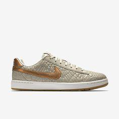 on sale adc07 48440 Nike Tennis Classic Ultra Premium QLT Women s Shoe