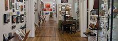 Art on 12 Gallery and Studios - Wimberley, TX #texas #SanMarcosTX #shoplocal #localTX