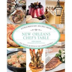 We are reading and loving! | #nola #gifts | $24.95