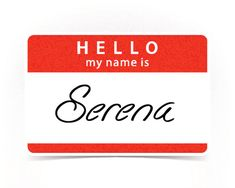 What Should Your Name Actually Be