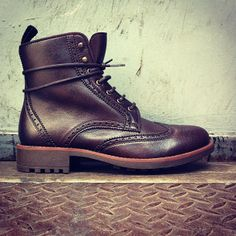 VisionaryGripBoot - Vegan, Fair Labor, Sustainable   What's not to love?