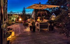 Patio, Outdoor Decor, Home Decor, Lily, Decoration Home, Room Decor, Home Interior Design, Home Decoration, Terrace