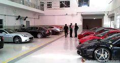 Praful Patel against excise duty sops for EU cars. http://automotivehorizon.sulekha.com/praful-patel-against-excise-duty-concession-for-eu_newsitem_6764 India-Imported-cars