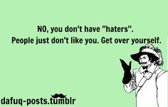 hahaha. c: