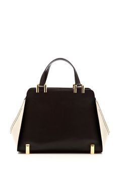 Daphne Carry All by Zac Posen for Preorder on Moda Operandi