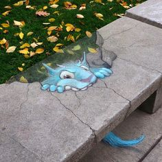 chalk-art-quirky-characters-13