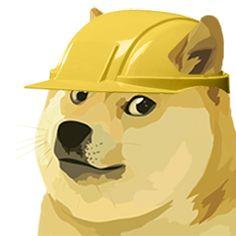 Doge bitcoin mining - How to make money daily on penny stocks
