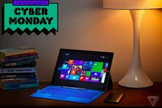 The 20 best deals of Cyber Monday 2015 Cyber Monday is here. Shopping is going to be a lot easier now that you're away from family and sitting in front of a computer  the only tricky part is sorting through all the madness. Every store is running dozens (or hundreds or thousands) of discounts but not all of it's worth paying attention to. We've sorted through the mess for some of the best Cyber Monday deals on some of our favorite products. This is by no means a comprehensive list but it's…