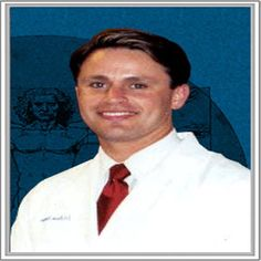 Check out our website http://www.uhwcva.com/    Universal Health & Wellness Center   7806 Sudley Road Suite 205   Manassas, VA 20109   (703) 366-3199