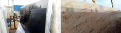 Latest pictures - Granite Slabs from Tilbury Stockyard. Hardwood Floors, Flooring, Granite Slab, Tilbury, Latest Pics, Amen, Pictures, Wood Floor Tiles, Photos