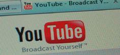 Youtube encerra seus serviços no dia da mentira e deixa usuários malucos no mundo inteiro em busca de maiores informações e comprovações da informação.