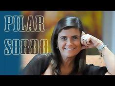 Suscríbete si te gusta el video Fantastica charla dada por Pilar Sordo. Escuchar con atencion porque todos los padres tenemos mucho que aprender y esta mujer...