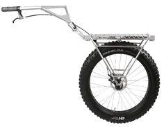Chinese+kruiwagen Carrie And Big, Child Bike Seat, Kayak Cart, Fishing Cart, Honey Badger, Cargo Bike, Fat Bike, Bike Wheel, Wheelbarrow