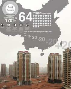 The Condition of Chinese Architecture; Elaboration of a critical approach | Gallery | Archinect
