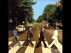 Abbey Road Studios geeft je een rondleiding via je pc