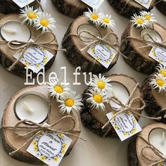 ✔ Diy Wedding Souvenirs Favors ✔ Diy Wedding Souvenirs Favors Always aspired to discover ways to . Wedding Souvenirs For Guests, Unique Wedding Favors, Chic Wedding, Wedding Gifts, Wedding Notes, Wedding Candy, Wedding Rustic, Wedding Ideas, Rustic Wedding Centerpieces