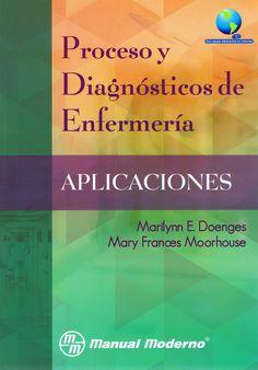 Epidemiology 5th edition by leon gordis pdf ebook httpdticorp proceso y diagnosticos de enfermeria fandeluxe Images