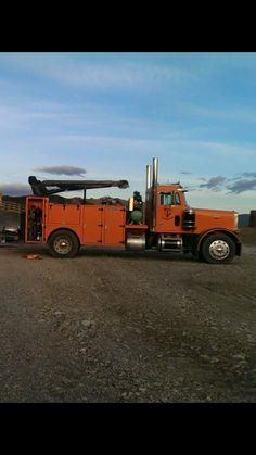 Welding Trucks, Welding Rigs, Big Rig Trucks, Semi Trucks, Welding Services, Truck Mechanic, Shop Truck, Truck Bed, Guy Stuff