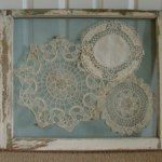 http://www.sadieseasongoods.com/master-bedroom-evolution-and-doily-display-2/